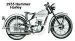 1955 Hummer