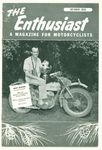 1956 165 Leroy Winters