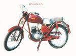 1958 wsk 125