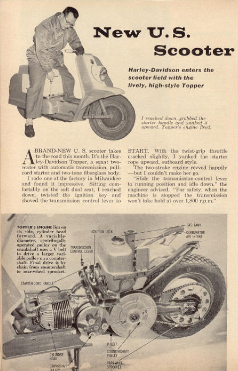1959 popular mechanic article 2nd page