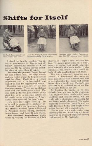 1959 popular mechanics article
