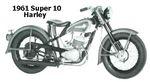 1961 Super 10
