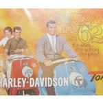 Highlight for Album: 1962