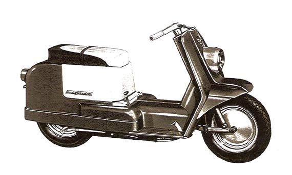 1962 topper