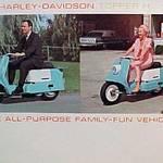 Highlight for Album: 1965