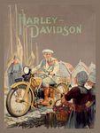 1926 sidevalve ad cover