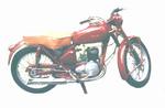 1959 WFM-MO6