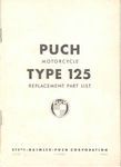 1949 125