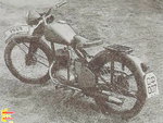 Puch 125