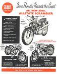 1958 allstate:125,175,250