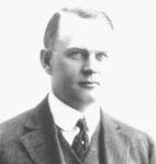 Arthur Davidson sr