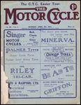 Highlight for Album: 1904
