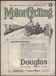 Highlight for Album: 1915