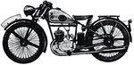 Tornax k12 120cc
